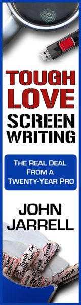 ToughLoveScreenwritingBanner